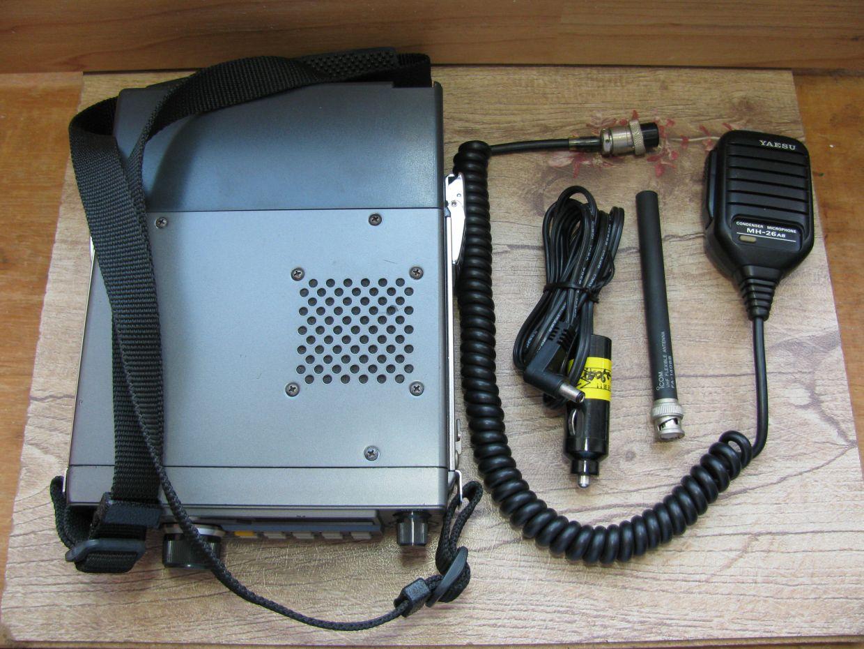 Электроника: схемы и конструкции для дома