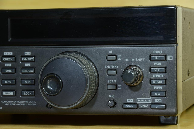 TV Di C3 A1rio together with Us Yacht in addition Motorola Cp110 furthermore Colonius also Avsu24. on vhf radio