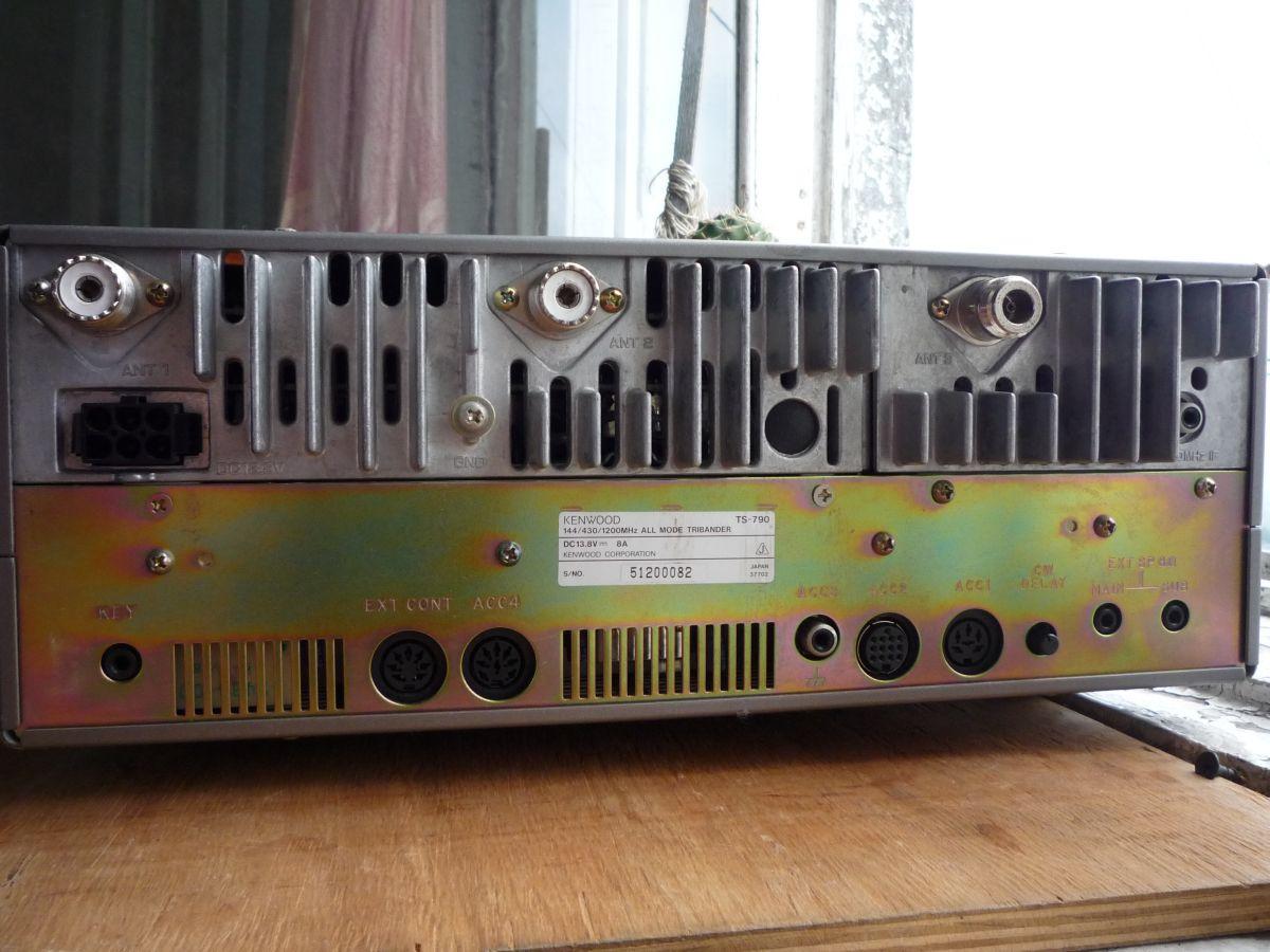 РадиоДВ - Радиолюбительские конструкции и продажа